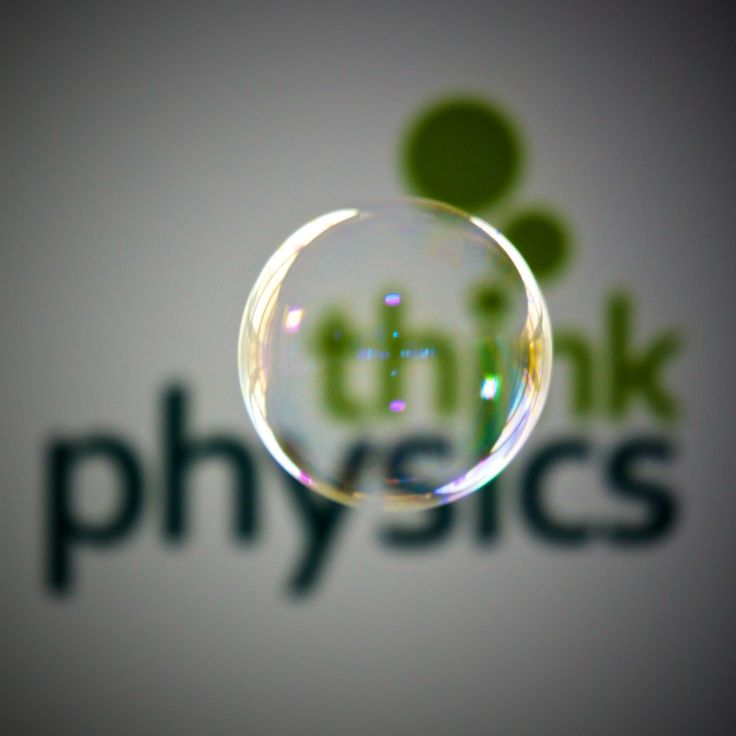 Physics in Perspective  Sat 18th Mar 9:30am - 1:00pm   Aimed at Year 11, sixth form and college students, Physics in Perspective offers insights into many different aspects of modern physical science.   Newcastle upon Tyne: http://thinkphysics.org/event/physics-perspective-2