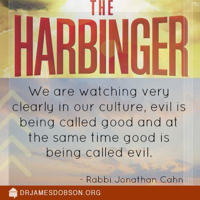 16 best JONATHAN CAHN quotes images on Pinterest Rabbi, Christian - fresh blueprint decoded dvd 8