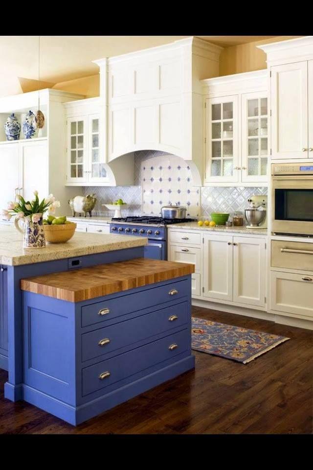 Mejores 149 imágenes de The Kitchen en Pinterest | Cocina comedor ...