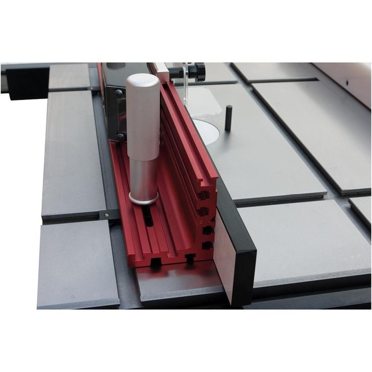 Best 25 Grizzly Table Saw Ideas On Pinterest Grizzly Woodworking Tools And Wood Tools