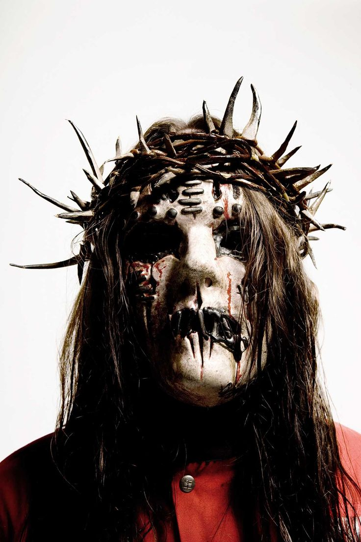 Joey jordison style favor photos pictures and wallpapers for - Joey Jordison