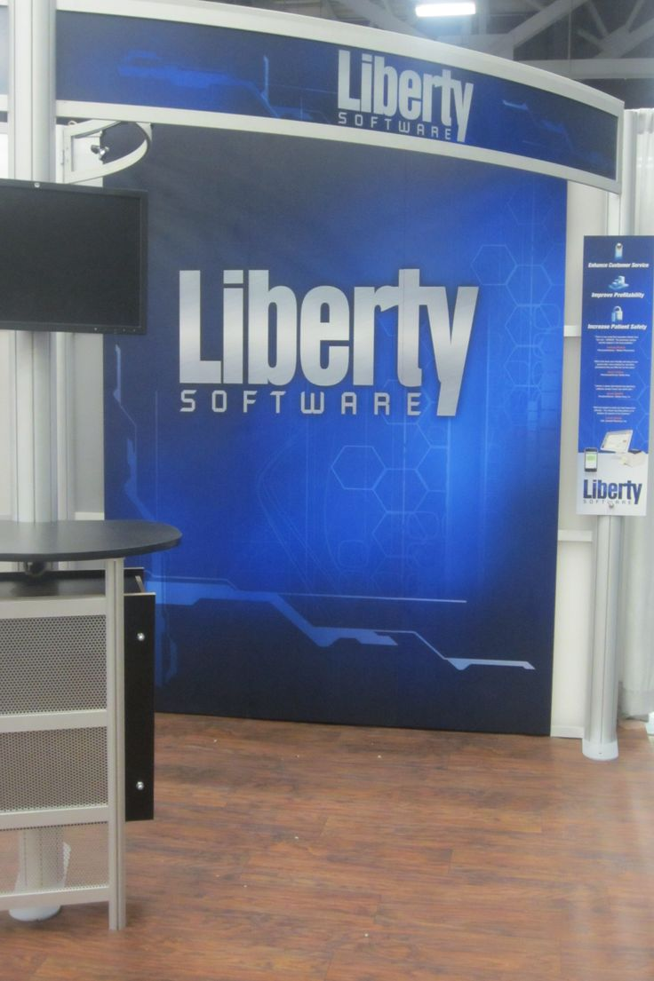 Image result for liberty software