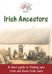 95 best research scots irish images on pinterest family tree chart guide to finding your irish roots fandeluxe Gallery