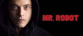 #MrRobot Renewed for Third Season http://www.sueboohscorner.com/fyi/mrrobot-renewed-for-third-season8162016