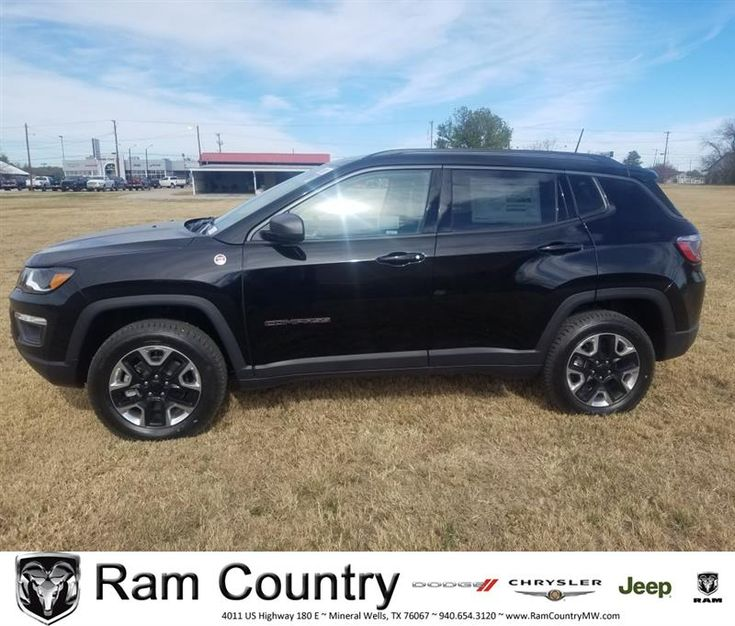 Best 25+ Jeep Compass Ideas On Pinterest