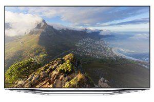 Samsung UN60H7150 Review
