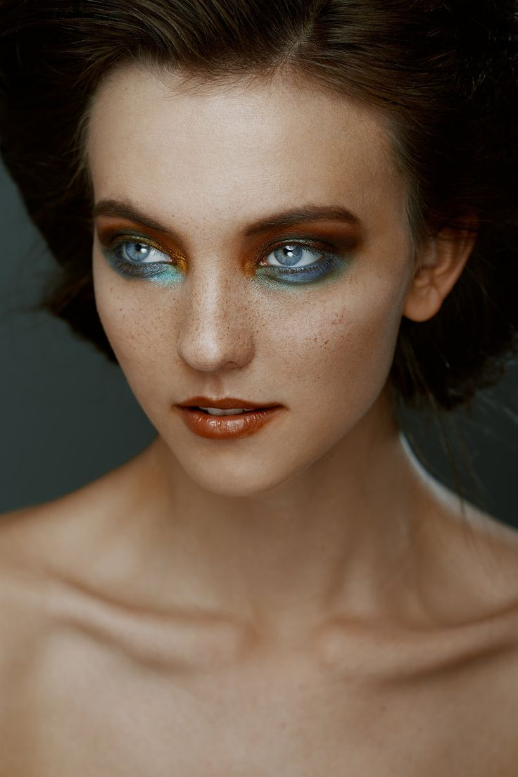 Book 2 - Luce Retouch