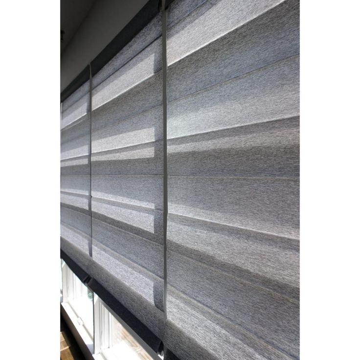 cheap concept striking blinds rod traverse kirsch pictures rods shades vertical lockseam curtain roman fabric