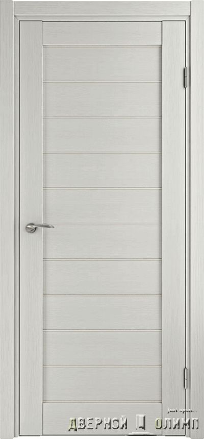 Купить Межкомнатные Двери Dorado белый в Киеве. Двери ТМ Albi Модель Dorado белый Купить в Интернет Магазине Дверной Олимп. Купить Межкомнатные Двери Albi Модель Dorado белый в Киеве