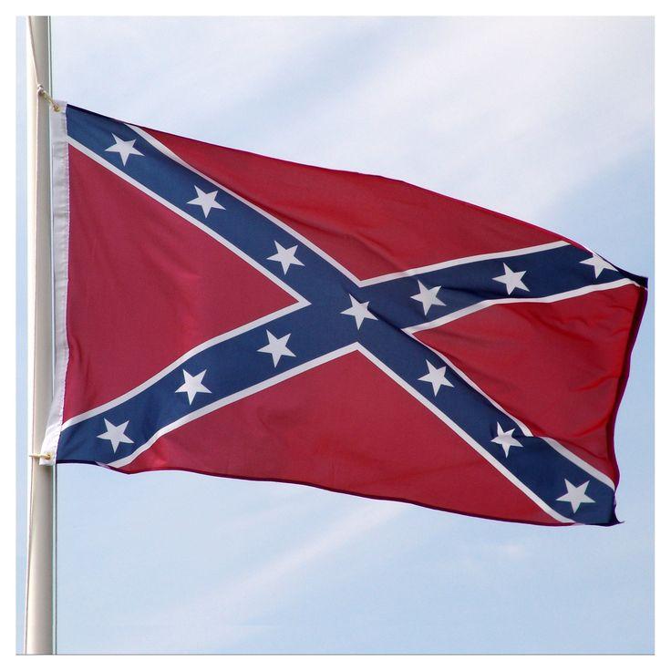 united state flag code