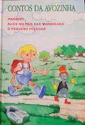 R-165 Dibujos, Andreia C. Costa. Ed. Moderna Editorial Lavores, 1996. Regalo de Luisa Mora