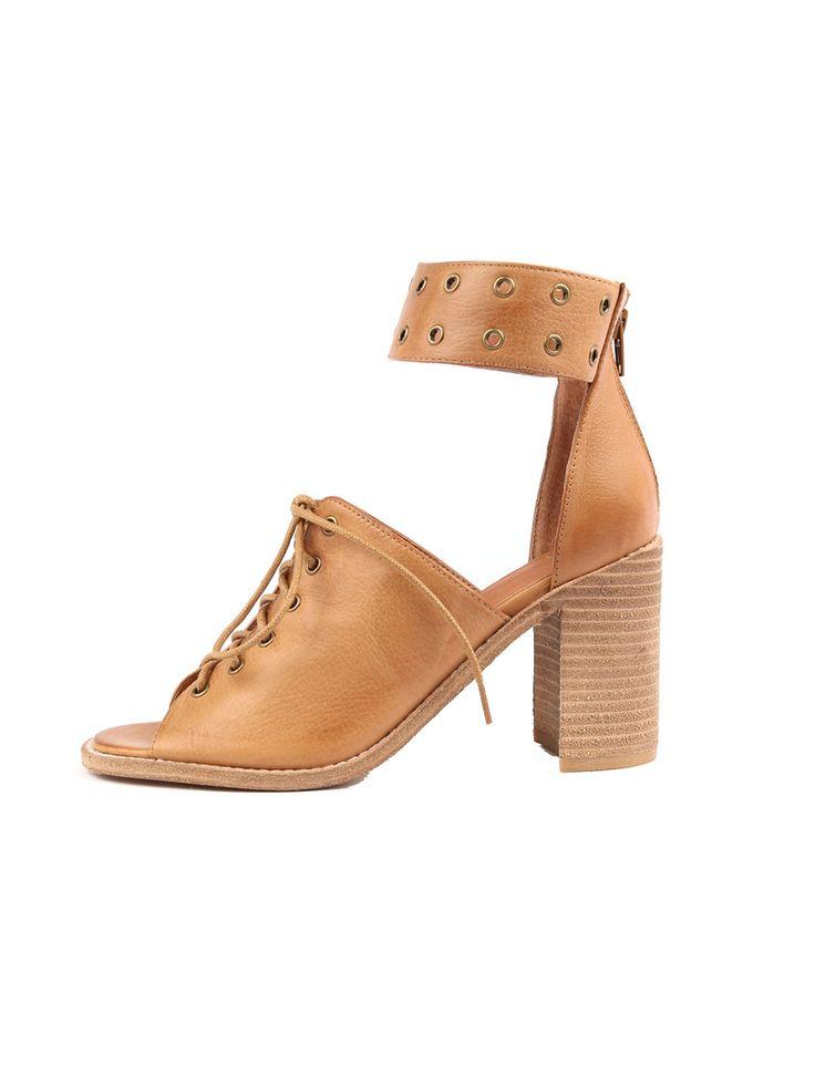 Mollini - Jinar Shoes
