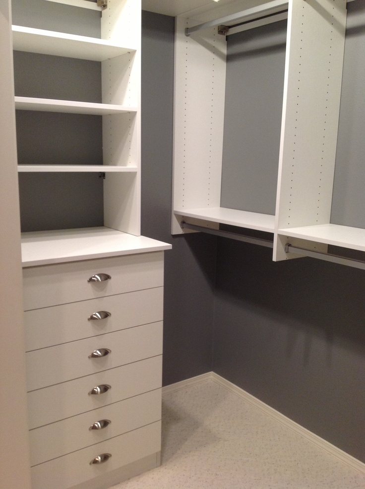 36 best murphy bed designs and ideas images on pinterest for California closets hawaii
