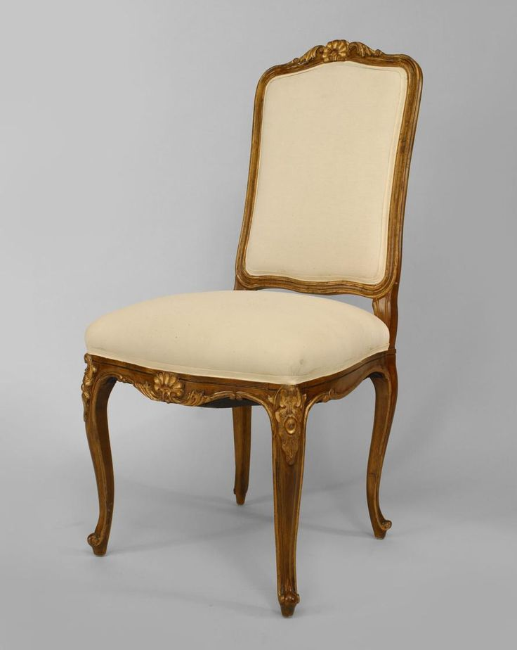 537 best Furniture images on Pinterest Home Chairs and  : 7ba98bce8a5adbcfde9bb58e24bd44de louis xv chair sofa chair from www.pinterest.com size 736 x 924 jpeg 37kB