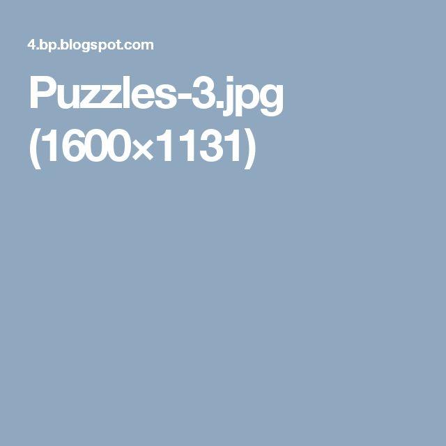 Puzzles-3.jpg (1600×1131)