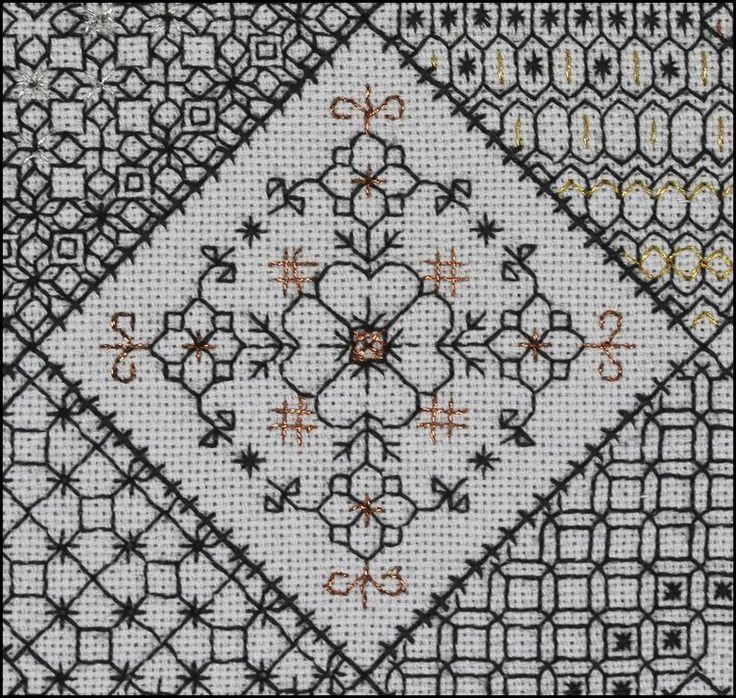 064dd1c39afc4e77a400f7837d738ff4.jpg 750×712 pixels