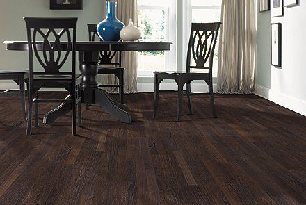 how to clean foxwood oak hardwood flooring charrington