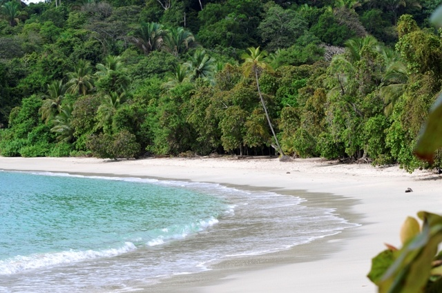 Traveling in Costa Rica: Central American Ecotourism