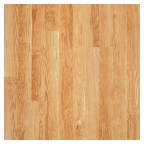 Image Result For Laminate Kitchen Flooring
