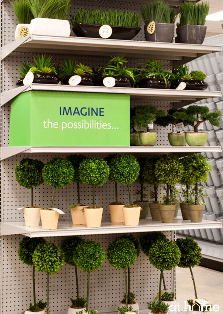 at home decor garden ridge in honor of earthday we wanted to highlight these 11884