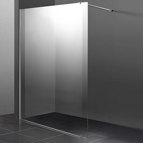 castorama paroi de douche maison design. Black Bedroom Furniture Sets. Home Design Ideas