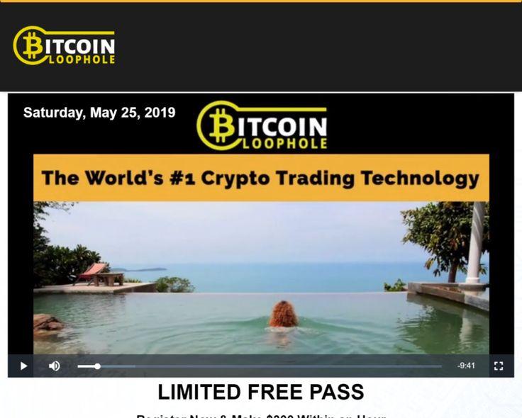 Bitcoin Era Recensione 2021 - È legale o una truffa?