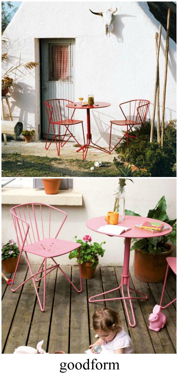 25+ najlepších nápadov na tému Kleiner Gartentisch na Pintereste - kleiner küchentisch mit 2 stühlen