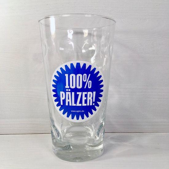 100% Pälzer! Dubbeglas https://www.pfalzando.de/100-prozent-paelzer-dubbeglas-0-5-l-pfalz-schoppenglas.html