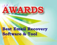 You can recover OST File email data with this OST PST File Software easily.