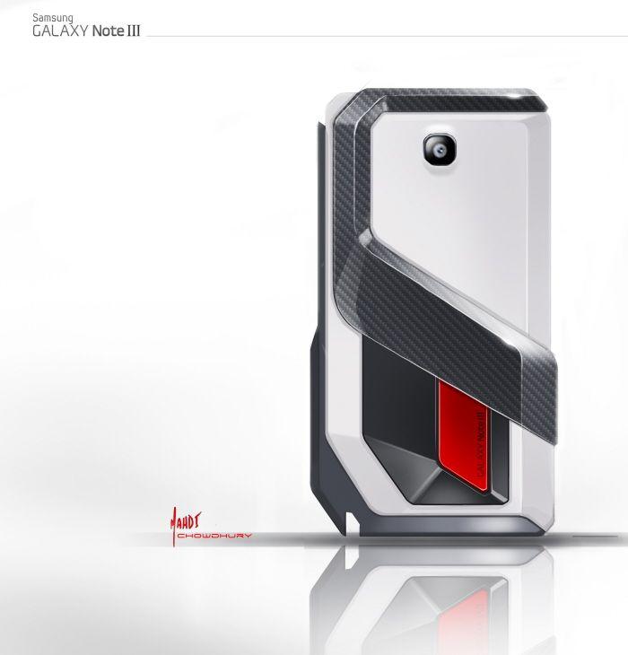 http://www.coroflot.com/sketchnight/Samsung-Cell-Phone-Case#keyword=phone case&sort_by=5