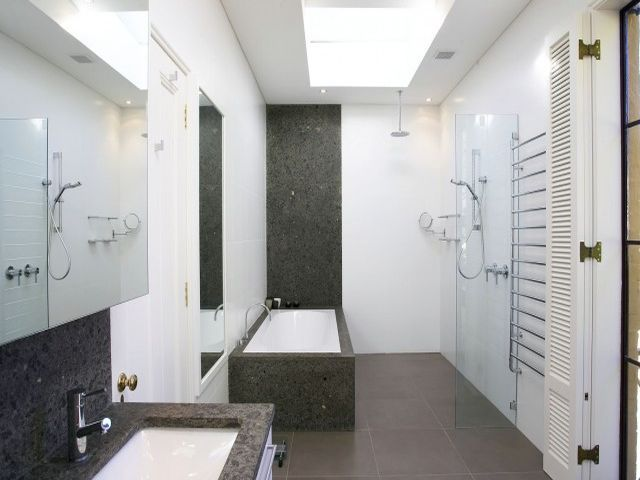 Bathroom Renovation Cost Ottawa 22 best bathroom renovation milwaukee images on pinterest
