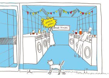 francia mosógép:)