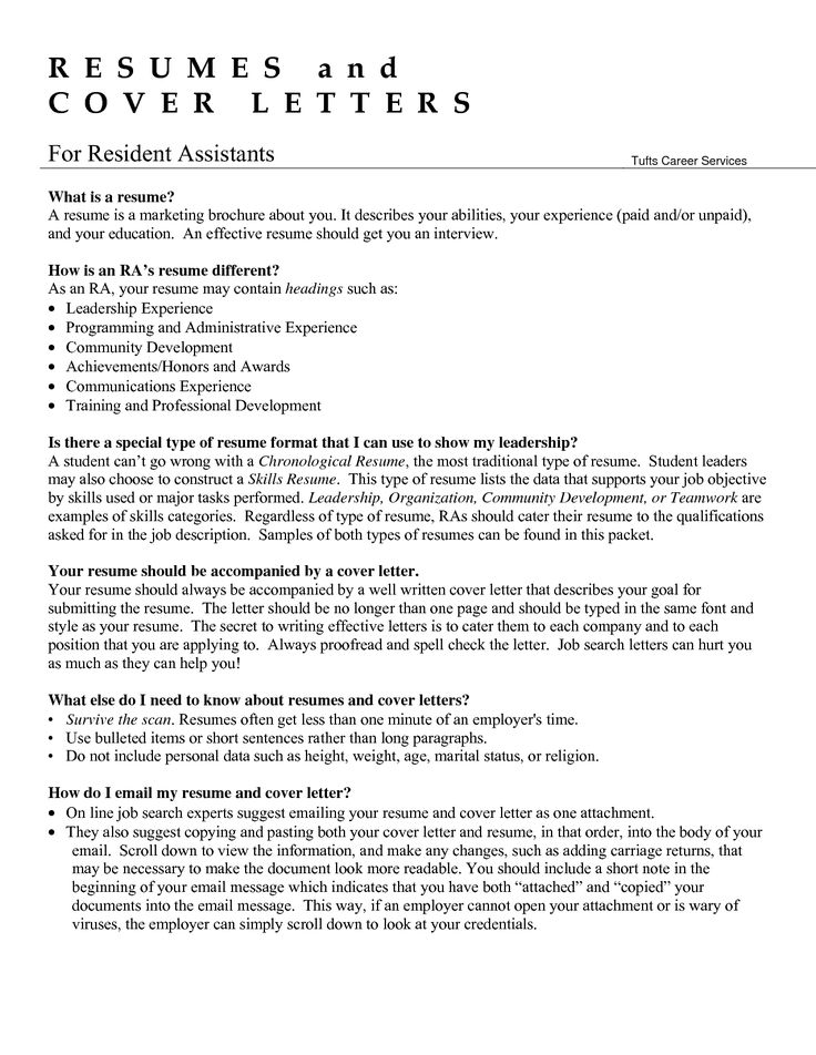 certification letter for construction work cover Home Design - what is a resume for
