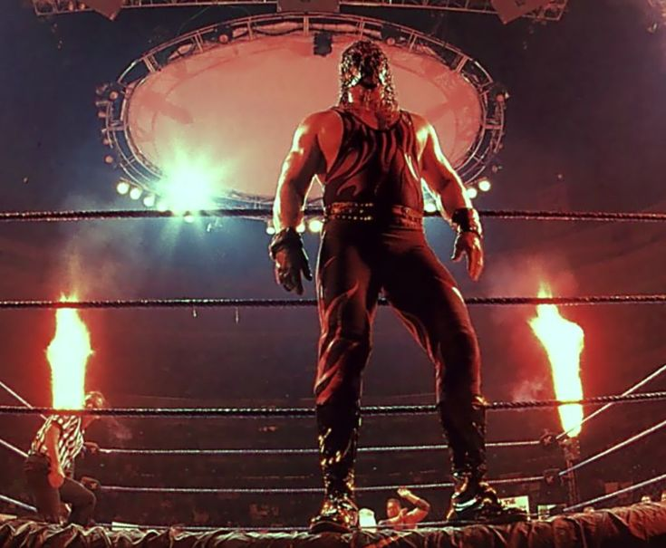 Wwe Kane Pictures, Images \uamp; Photos  Photobucket 1920×1200 WWE Kane Wallpaper | Adorable Wallpapers