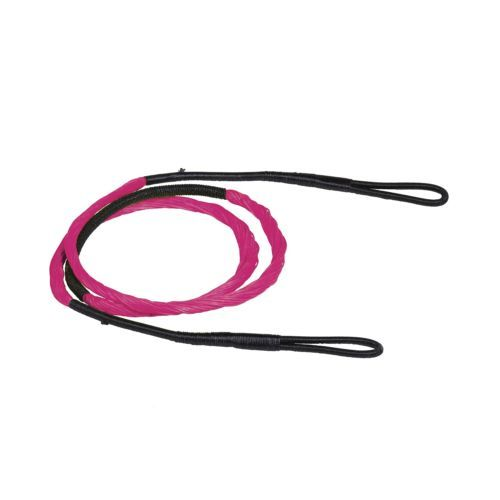 Excalibur Matrix Crossbow String Poison Pink 1992PP