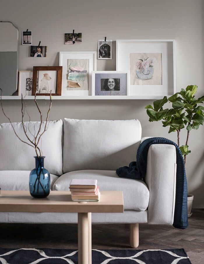 257 best ikea ribba images on pinterest live ikea bedroom and