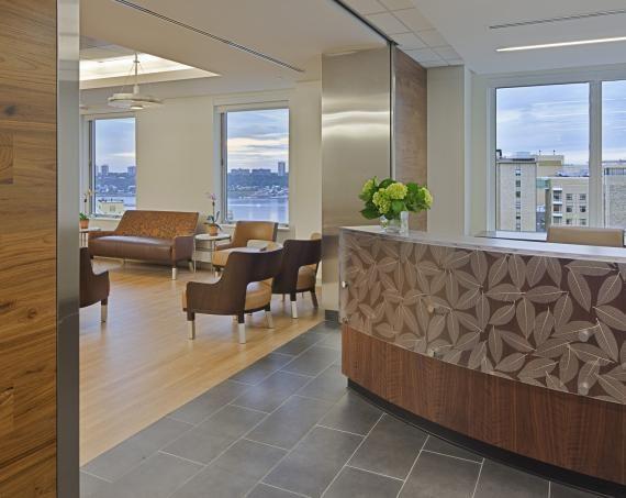 57 Best Healthcare Patient Room Images On Pinterest