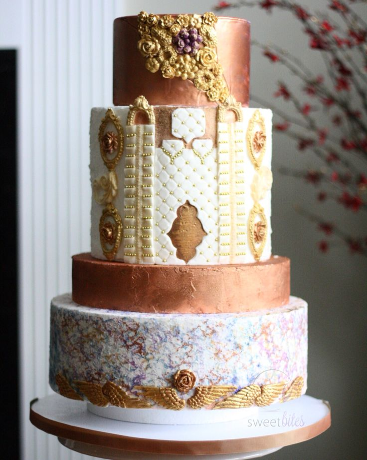 wedding cakes north vancouver bc vancouver bc artist creates wedding cake fit for a royal 25132