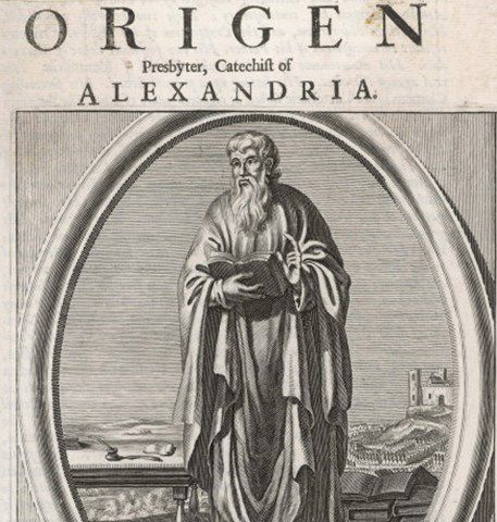 For more than one thousand years Christianity has lauded Origen of Alexandria as a Church Father while still being wary of his highly original, mystical, theology. Even though he disagreed with the...