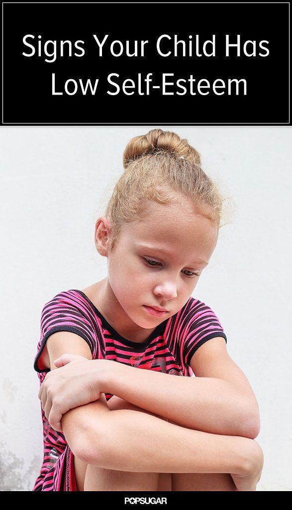 bullying and self esteem Many adults believe that bullies only exist at school unfortunately, this isn't  always the case many kids return home to face humiliation and.