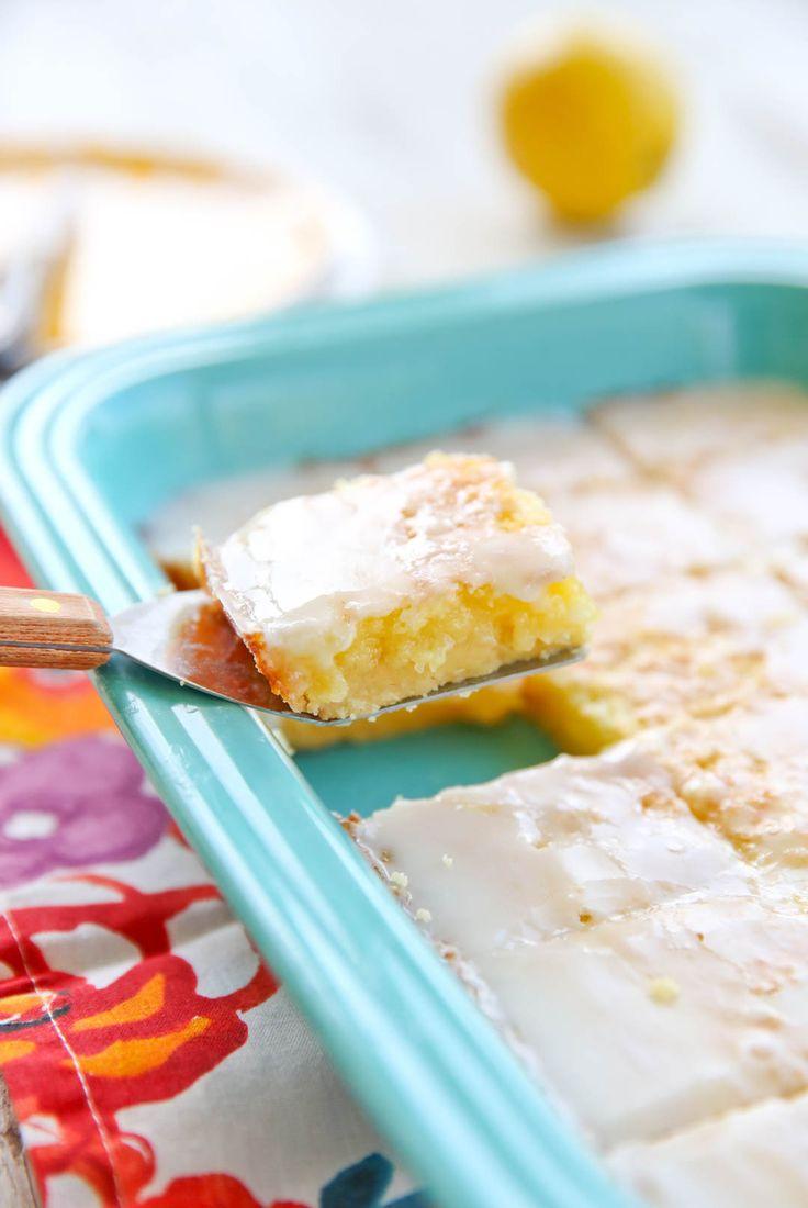155 best Food images on Pinterest | Best recipes, Children recipes ...
