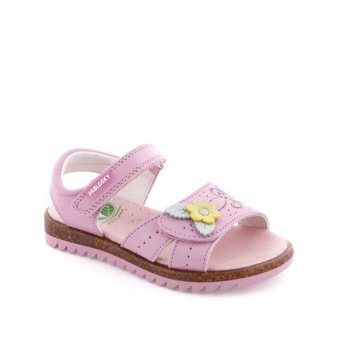 Sandale fete 089983 - Pablosky