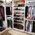Furniture Closet Ideaskea Closet Storage Systems In Ikea Closet | Closets Plus
