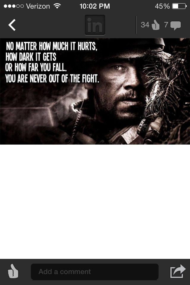 Lone Survivor Quotes. QuotesGram