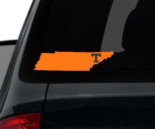 449 Best Tennessee Vols Images On Pinterest