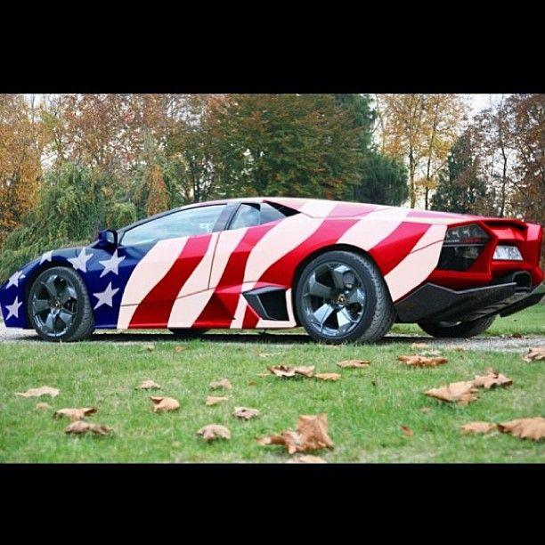 29 Best Lamborghini Car Wraps Images On Pinterest