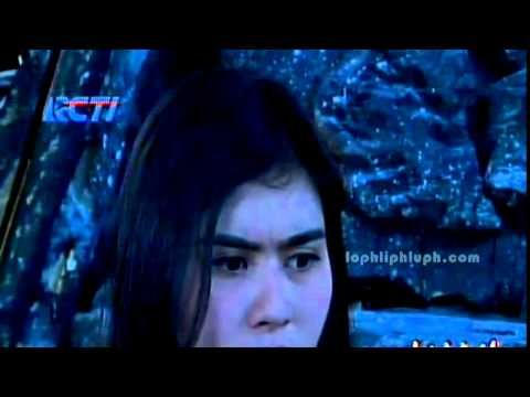 7 Manusia Harimau Episode 221 Full 16 April 2015 #7MH