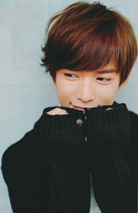 #Chiba_Yudai #ChibaYudai #actor #model #cute #japan #japanese