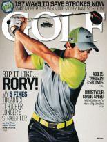Golf news, instruction, equipment, travel, courses, scores and more - GOLF.com