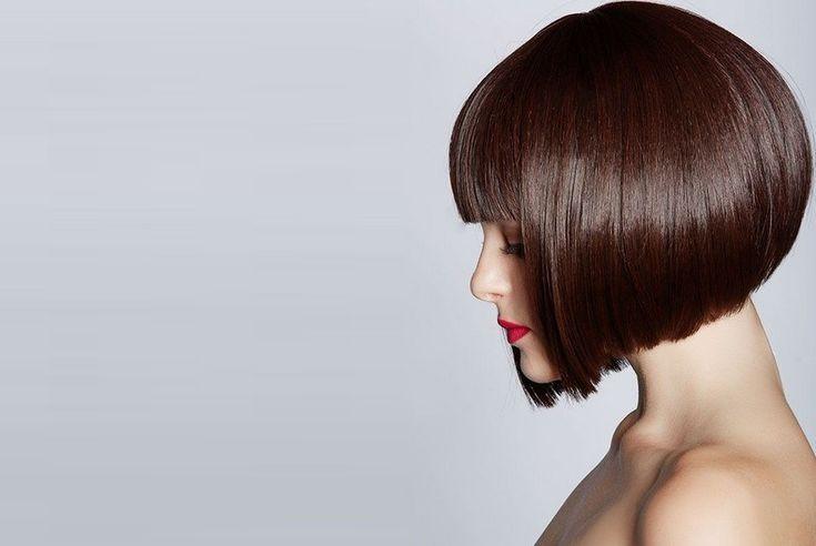 Dickes Haar ist ein Traum jeder Frau, viele Damen wünschen sich nichts sehnlicher als das die Haare füllig und voller Volumen sind. Es kann aber auc…